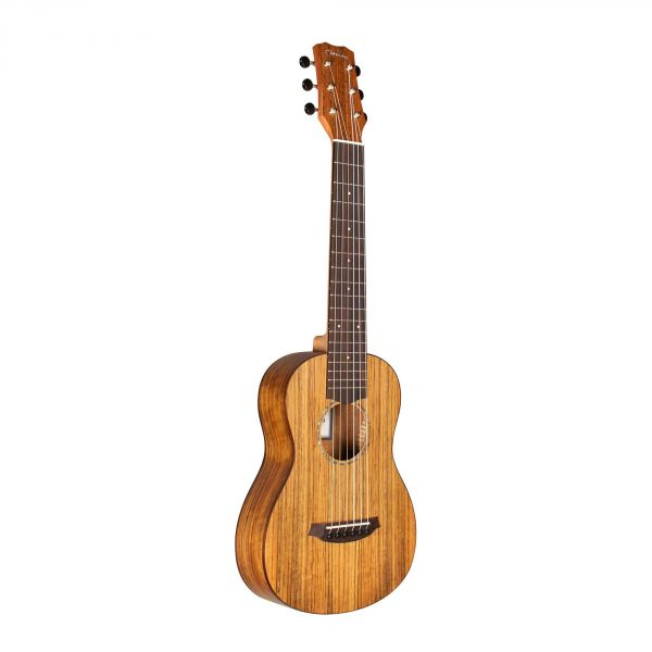 Cordoba Collections Mini O Classical Mini Acoustic 6 String Guitar