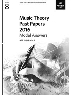 abrsm music theory past papers pdf