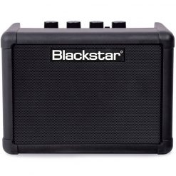 Blackstar Fly 3 Bluetooth Range