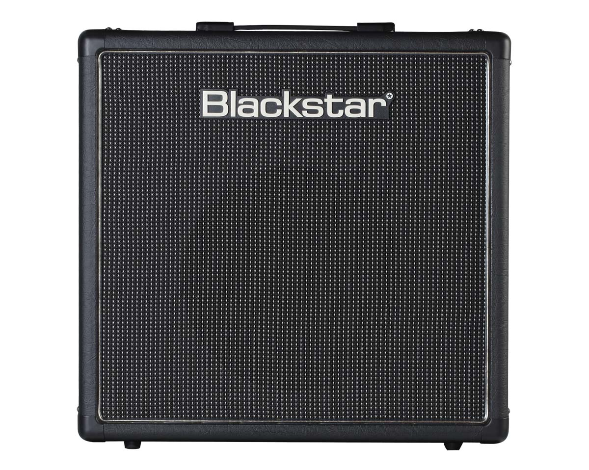 Blackstar HT-112 Speaker Extension Cabinet