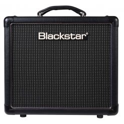 Blackstar HT-1R 1 Watt Guitar Amp