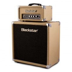 Blackstar HT-1RH Bronco Tan Pack Limited Edition