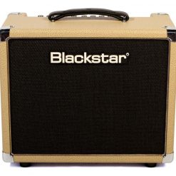 Blackstar HT-5R Bronco Tan Limited Edition Guitar Amp