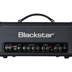 Blackstar HT-5RH 5 Watt Guitar Head