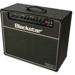 Blackstar HT Club 40 Deluxe Guitar Amp