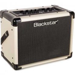 Blackstar ID:Core Stereo 10 Cream V2 Guitar Amp