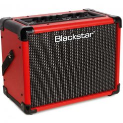 Blackstar ID:Core Stereo 10 Red V2 Guitar Amp