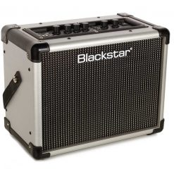 Blackstar ID:Core Stereo 10 Silver V2 Digital Guitar Amp