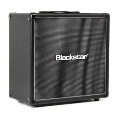 Blackstar HT-1R Head Guitar Amp