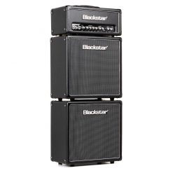 Blackstar HT-5RS 5 Watt Mini Stack Guitar Amp