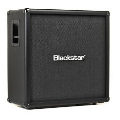 Blackstar ID:412 A/B Extension Cabinet