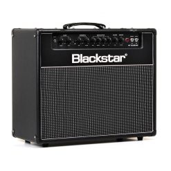 Blackstar HT Club 40 Guitar Amp