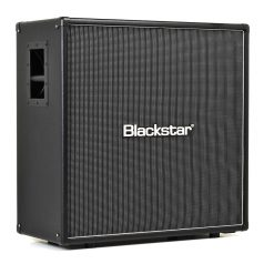 Blackstar HTV-412 Extension Cabinet