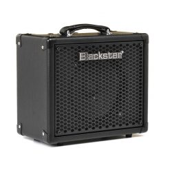 Blackstar HT Metal 1 Guitar Amp