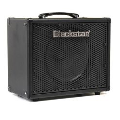 Blackstar HT Metal 5 Guitar Amp