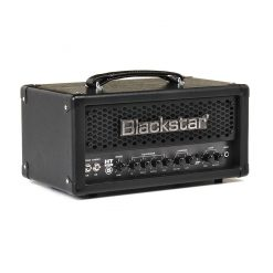 Blackstar HT Metal 5 Head Guitar Amp