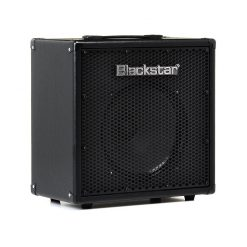 Blackstar HT Metal 112 Extension Cabinet