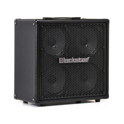 Blackstar HT Metal 408 Extension Cabinet