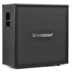 Blackstar HT Metal 412 Extension Cabinet