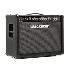 Blackstar Series One 45 Combo Guitar Amp
