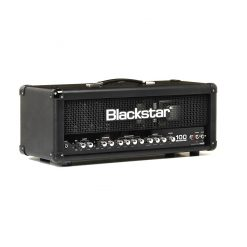 Blackstar Series One 100 Head Guitar Amp
