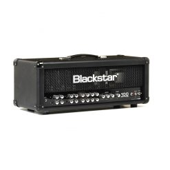 Blackstar Series One 104EL34 Guitar Amp