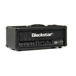 Blackstar Series One 1046L6 Guitar Amp