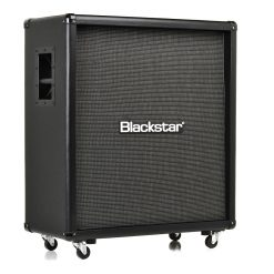Blackstar Series One 412 Extension Cabinet