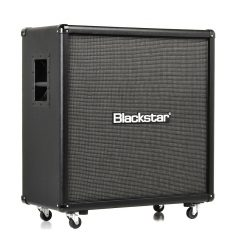 Blackstar Series One 412 PRO Extension Cabinet