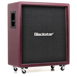 Blackstar Artisan 412 Extension Cabinet