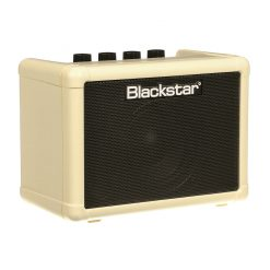 Blackstar Limited Edition Fly 3 Cream