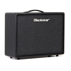 Blackstar Artist 15 Guitar Amplifier
