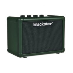 Blackstar Fly 3 Green Limited Edition