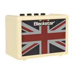 Blackstar FLY 3 Union Flag Special Edition