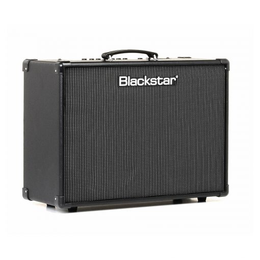 Blackstar ID:Core Stereo 100 Guitar Amp
