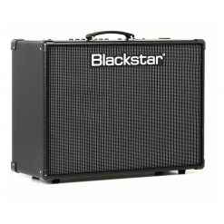 Blackstar ID:Core Stereo 150 Guitar Amp